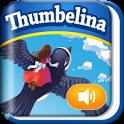 Thumbelina icon