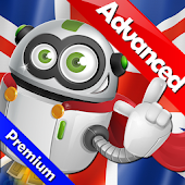 EnglishTracker Premium