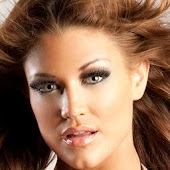 Eve Torres HD Wall+Slide