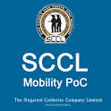 SCCL Mobility icon