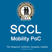 SCCL Mobility