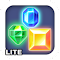 Gem Buster (Lite) 1.45 - Improved Touch Control! Apk