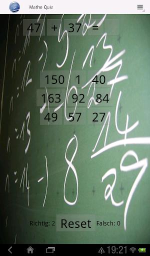 昌爸工作坊--李信昌老師專為中小學生設計的數學網站