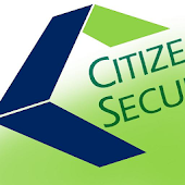 Citizens Security Mobile