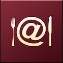 SuperMenu – plats et menus logo
