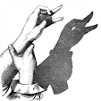 Hand Shadow.. file APK for Gaming PC/PS3/PS4 Smart TV