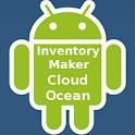 Inventory Maker logo