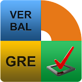 GRE Verbal Reasoning Quiz