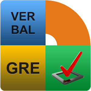 gre verbal The gre verbal reasoning measure is a challenging test of your verbal analysis  and vocabulary skills ready for some tough gre verbal practice.