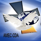 AMEC TV icon
