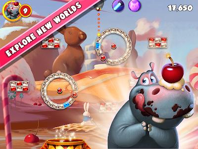Wonderball Heroes v1.10
