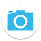 ColorPickerCamera icon