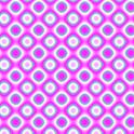 Zen Pattern Live Wallpaper icon