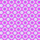 Zen Pattern Live Wallpaper