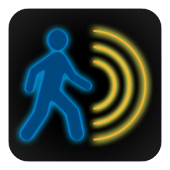 Motion Detector Video Rec Pro