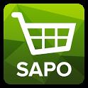 SAPOstore icon
