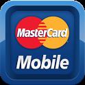MasterCard Mobile icon