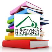 Download Full PHCC Library 1.0 APK
