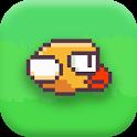 Clumsy Eagle icon