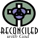Catholic Confession icon