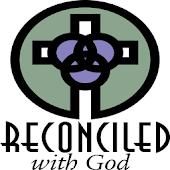 Catholic Confession