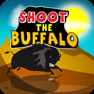 Buffalo Run 2014 for PC and MAC