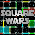 Square Wars icon