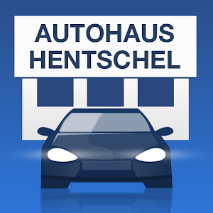 download autohaus hentschel apk to pc download android apk games apps to pc