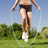 Jump Rope Workouts logo