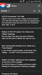 DCCCD - Android Apps on Google Play