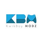 KwikBoy Modz icon