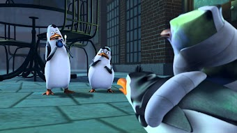 The penguins of madagascar movies amp tv on google play