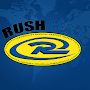 rush Fest APK icon
