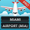 Miami Airport MIA Pro