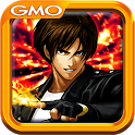 ★Sale★THE KING OF FIGHTERS icon