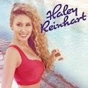 Haley Reinhart icon