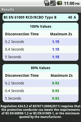 Max Zs Values (pre-2015)- screenshot