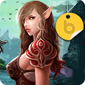 Best RPG Games for Android icon