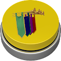 Fanfare Button icon