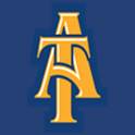 North Carolina A&T State University - Logo