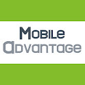 Mobile Advantage App Preview logo