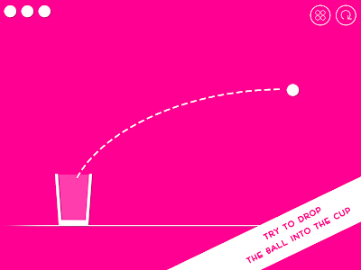Drop In The Cup v2.2.66