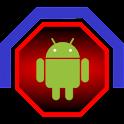 Alidroid logo