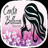 Centro Bellezza