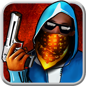 DOWNTOWN MAFIA (RPG) - FREE - Google Play App Ranking and App Store Stats