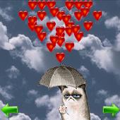 Grumpy Hearts