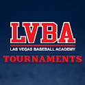 LVBA Tournament icon