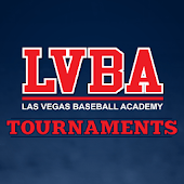 LVBA Tournament