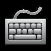SysAdm Keyboard