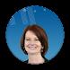 Julia Gillard Soundboard